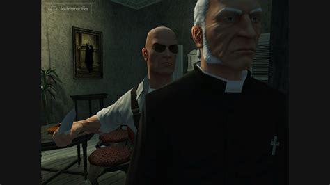 download game hitman blood money pc full version