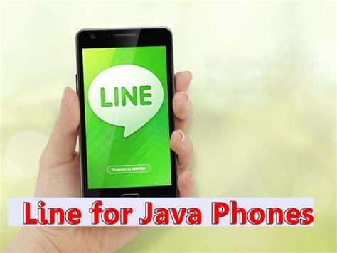 Download And Install Facebook Messenger Java Techcheater