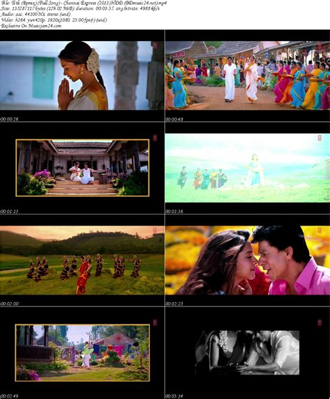 Chennai Express Mp3 Songs Free Download Free Music