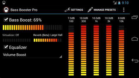 Apk Mania Full Bass Booster Pro Apk — Distinctions-players ga