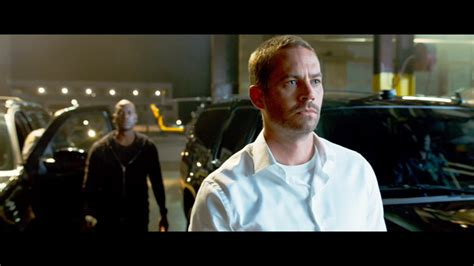 download mp3 fast and furious
