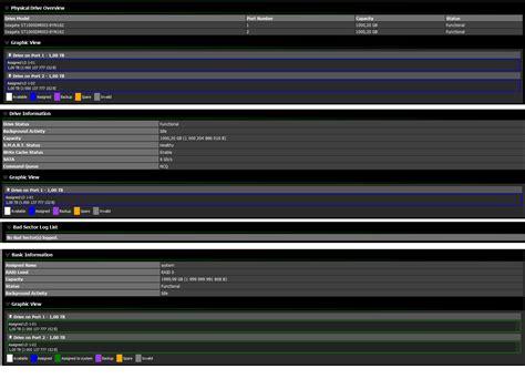 Spsupportdownload Amd — Distinctions-players ga
